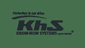 klienten__0003s_0000_khs
